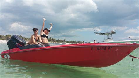 used fountain speed boats for sale mini speedboat cigarette fountain baja donzi f15 2009