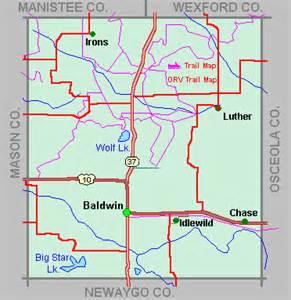 lake county colorado map lake county map tour lakes snowmobile atv rivers hiking