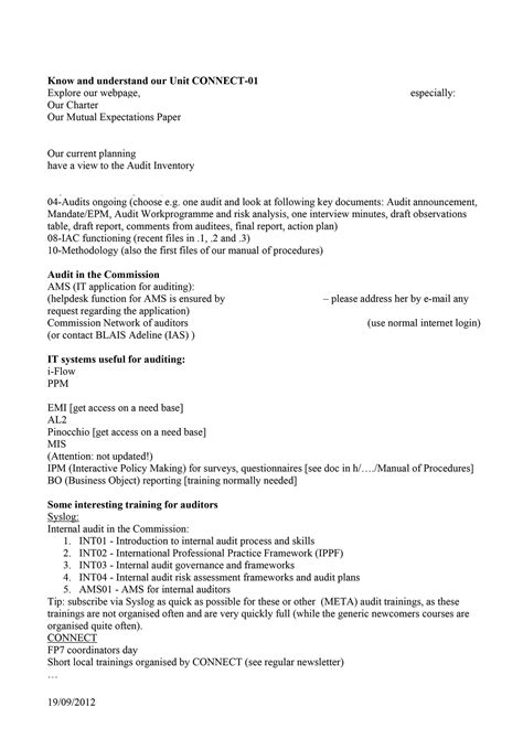 Permission Letter Conduct Seminar request letter for an agency to conduct a seminar