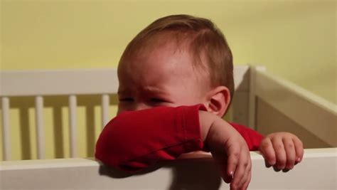 baby getting out of crib baby getting out of crib how to handle your toddler or