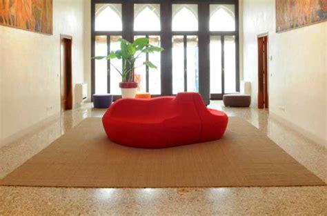 gt design tappeti tappeto coconutrug g t design spazio schiatti