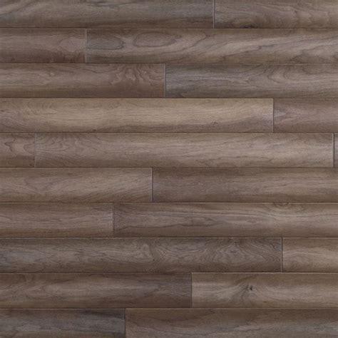 Floorcraft Flooring by Detroit Arrow Walnut By Floorcraft From Flooring America