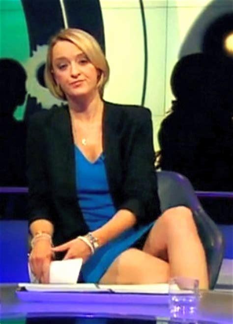 laura kuenssberg   bbc presenter laura kuenssberg   c.m.o