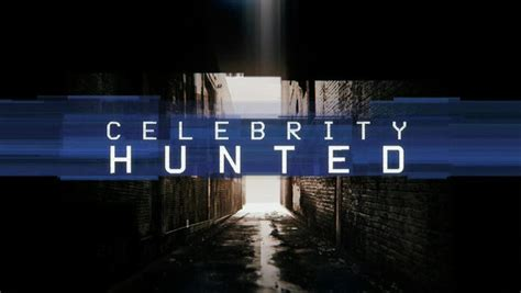 celebrity hunted 2018 episode 2 watch celebrity hunted season 2 episode 4