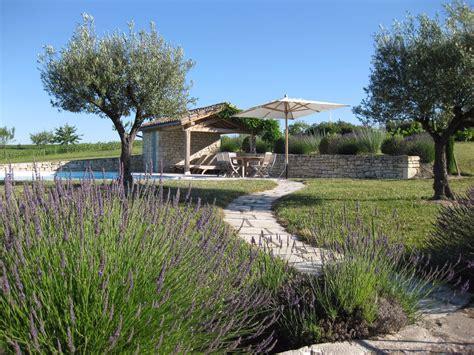holiday house rental in the tarn near cordes maraval luxury holiday homes in the tarn farmhouses villas