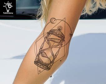 tattoo geometric hipster geometric triangle temporary tattoo hipster temporary tattoo