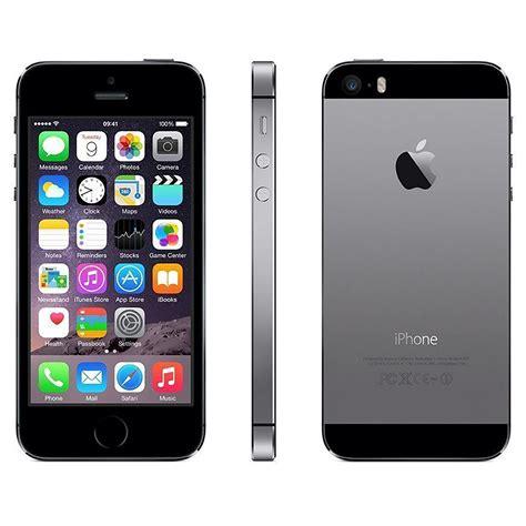 apple iphone 5s 16gb t mobile tanga