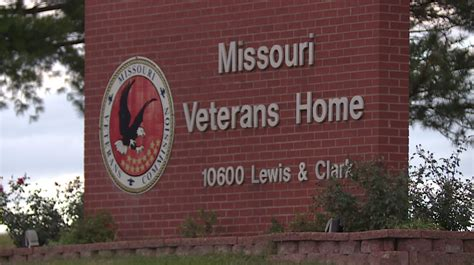 ksdk report suggests improvements for missouri