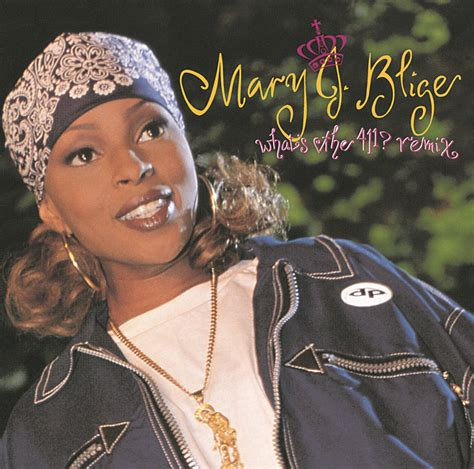mary j blige listen to free music by mary j blige on listen free to mary j blige you remind me radio