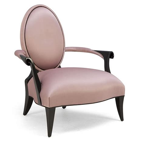 christopher guy armchair 2653 best chair images on pinterest lounge chairs