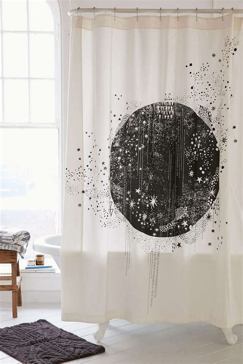 urban beat shower curtain bathroom shower curtain urban beat shower curtain
