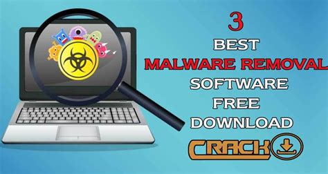 best malware removal programs 3 best malware removal tools software free