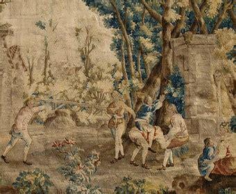 Galerie Nationale De La Tapisserie Beauvais by Anticstore L Excellence Des Antiquit 233 S Fran 231 Aises
