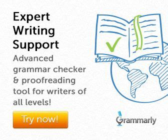 how to write a paper overnight best 25 term paper ideas on high school tips