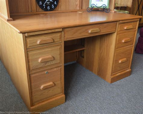 winners only roll top desk price winners only desk best home design 2018