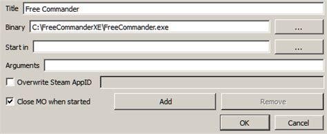 mod organizer technical support loverslab mod organizer technical support loverslab new style for