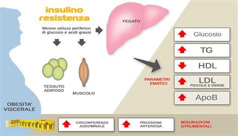 alimentazione per insulino resistenza cioccolato e insulino resistenza prevenire il diabete con