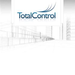 Bac A 5791 by 产品中心 美国kmc 全球最专业楼宇自控系统供应商
