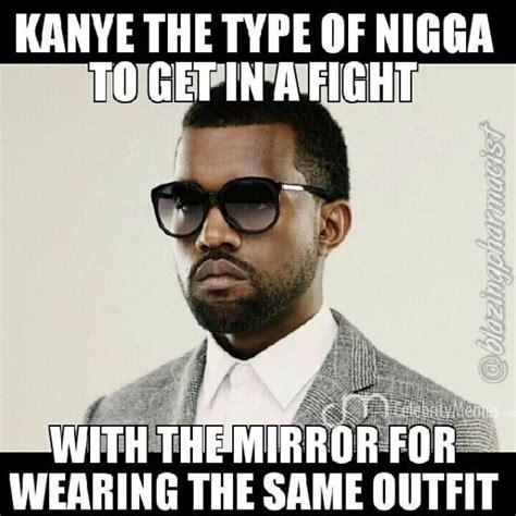 Kanye Meme - screw you kanye lolololol the chicago garage