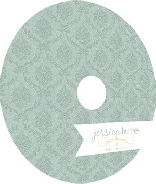 custom cds & dvds for photographers