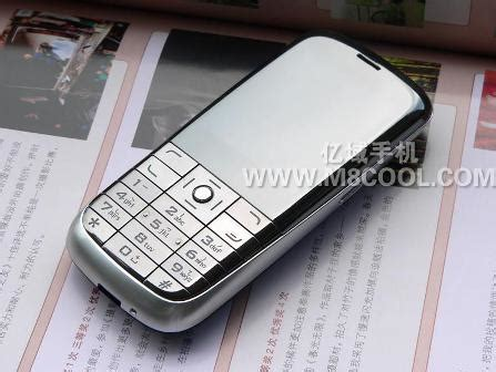 Lg Shines With Candybar Ke770 by Lg Shine Bar Rip Clone From Cect Intomobile
