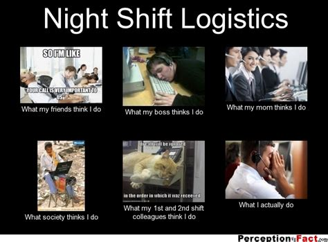 Third Shift Meme - night shift nurse quotes quotesgram