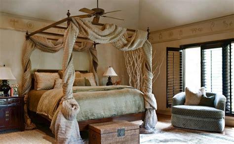echtholzmöbel schlafzimmer k 252 che sitzecke holz