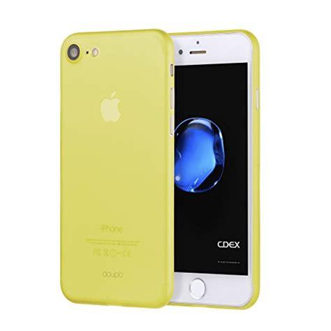 Softcase Gmbr Iphone 6 handyh 252 llen doupi bei i tec de