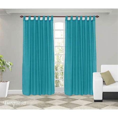 oferta de cortinas cortinas c presillas tela tropical mecanico posot class