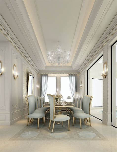 dining room designs best 25 luxury dining room ideas on luxury