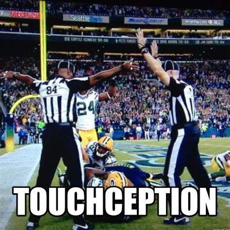Anti Seahawks Memes - a bad call replacement refs and twitter kssu the blog