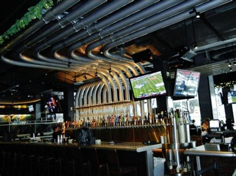 yard house santana row yard house santana row and bj s in cupertino grateful hubby