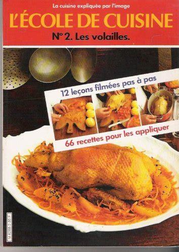 cours de cuisine en ligne gratuit volailles page 2 livresexpressblog
