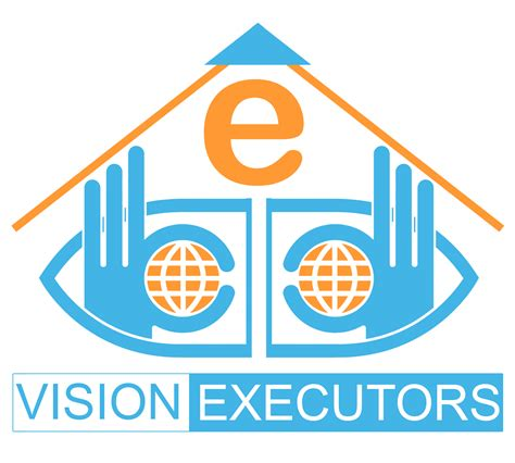 amazon vision vision executors ebay amazon seo listings and complete