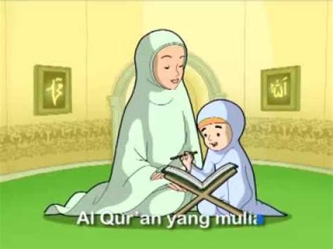 download mp3 video kartun anak download lagu quran anak anak al lail mp3 stafaband