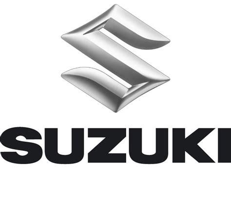 Suzuki Car Symbol Car Logos The Archive Of Car Company Logos