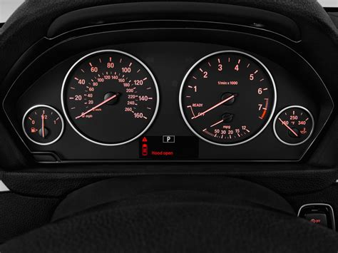 how cars run 2003 bmw m3 instrument cluster image 2017 bmw 3 series 320i sedan instrument cluster size 1024 x 768 type gif posted on