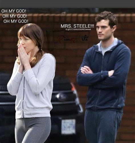 fifty shades of grey mountain xpress photo collection christian and anastasia grey