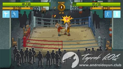 punch apk punch club v1 0 apk