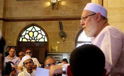 fb ustadz abdul somad rekam jejak retorika dan strategi dakwah ustadz abdul