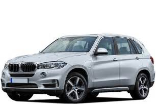 bmw x5 prices reviews and pictures us news best cars