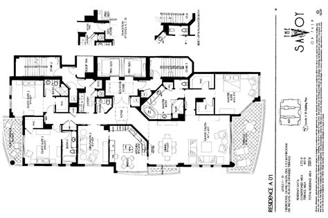 savoy floor plan savoy on palm condos savoy on palm sarasota condos