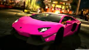pink lamborghini images cool cars hd beautiful cool car