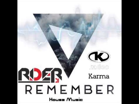 house music 2000 rider remember house music 2000 la karma and kadoc youtube