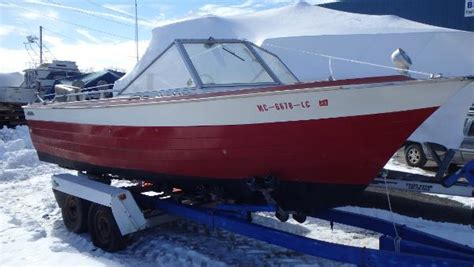 boat trader chris craft corsair chris craft boats for sale near east sandwich ma