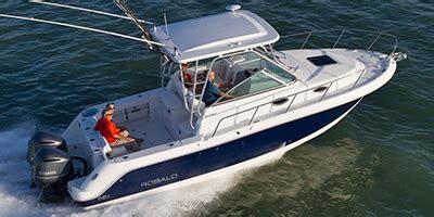 2014 robalo r305 wa price used value specs nadaguides - Robalo Boats Nada