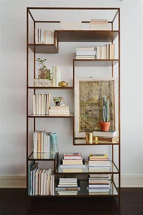 styling bookshelves styling bookshelves designer tips for decorating with