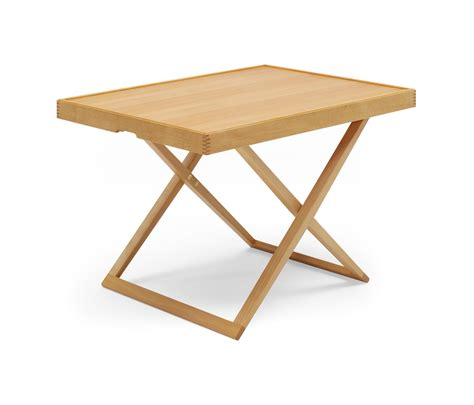 Small Folding Cing Table Folding Side Table Aluminium Cing Table Photo Teak Picnic Table Best Tables Tgb 18ft X