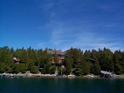 Cottages In Tobermory Ontario by More Pictures Of Tobermory And Fathom Five National Marine
