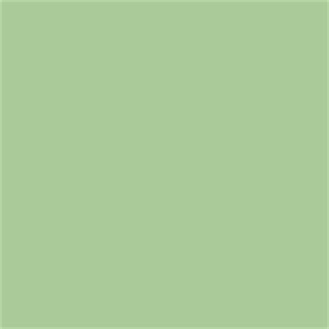 pistachio color 17 best images about remodel on pistachios in